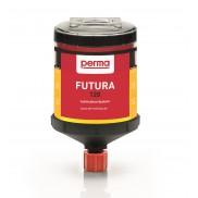 perma FUTURA SO32