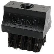 Schmierbürste A410  40 x 30 mm bis +80 °C