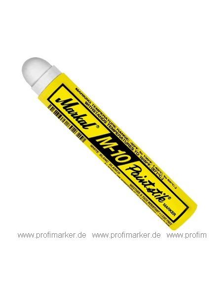 Markal M-10 Paintstik  Festfarbenstifte