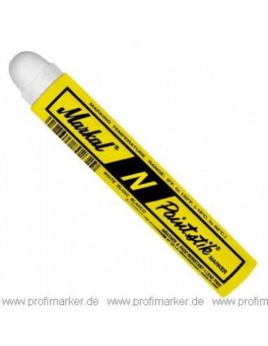 Markal N Paintstik  Festfarbenstifte