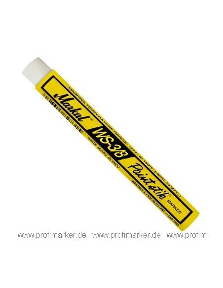 """Markal WS 3/8"""" Paintstik  Festfarbenstifte"""