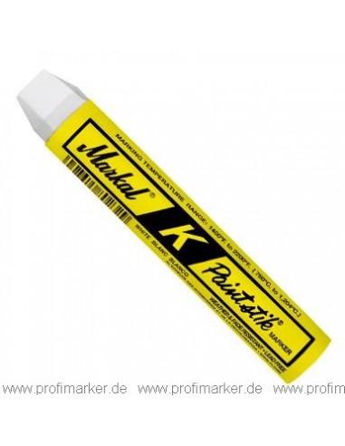 Markal K Paintstik  Festfarbenstifte - Heisse Oberflächen
