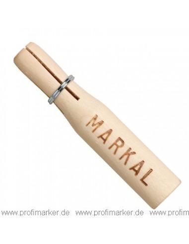 Markal Holder 100  Portapastelli v