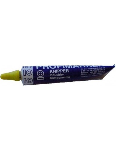 Ball Point Marker Profimarker 3 mm HT KNIPPER & Co.GmbH Markers LA-CO Markal
