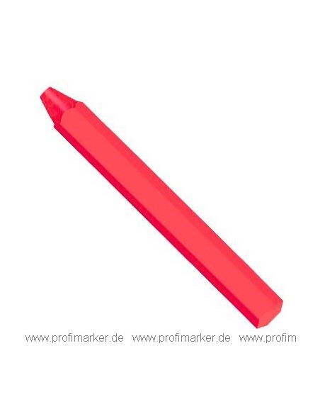 Markal Scan-It Plus  Marcatori per legname v