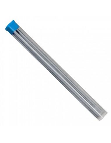 Silver Streak Round Refills  Welding Markers