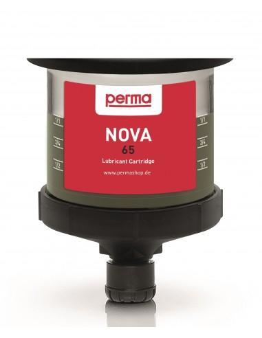 Perma NOVA LC 65 cm³ SF02 perma-tec Grassi Standard e Standard Oil v