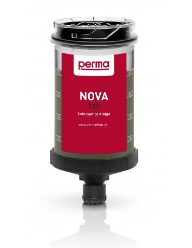 Perma NOVA LC 125 ccm SF03 perma-tec Grassi Standard e Standard Oil v