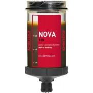 Perma NOVA LC 130 cm³  SF01 Auslaufmodell