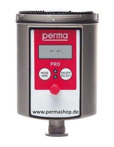 perma PRO Drive (PRO LINE)  perma PRO Serie v