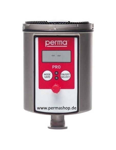 perma PRO Drive  perma PRO Series