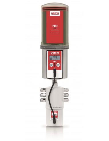 Perma PRO MP-6 Basic System perma-tec perma PRO Series