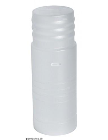 STAR Control Schutzkappe L250 (Kunststoff) perma-tec perma STAR componenti e accessori v