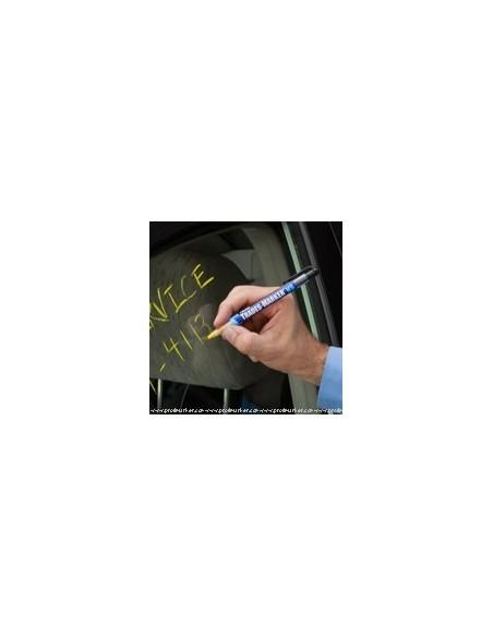 Markal Trades-Marker Refills  Marcatori polivalenti v