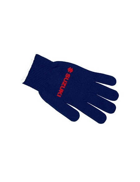 BLUE DOTTIE® Protection Glove KNIPPER & Co.GmbH  guanti v