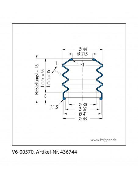 V6-00570