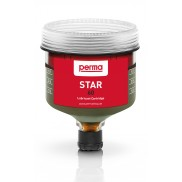 Perma Star reservoir S60 SF01 perma-tec Standardfette - Standardöle