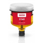 Perma Star reservoir S60 SO32 perma-tec Standardfette - Standardöle
