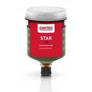 Perma Star LC-reservoir M120 SF01 perma-tec Standardfette - Standardöle