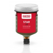 Perma Star LC-Unit M120 SF02 perma-tec Standardfette - Standardöle