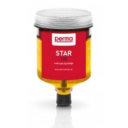 Perma Star LC-reservoir M120 SO32 perma-tec Standardfette - Standardöle