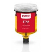 Perma Star LC-Unit M120 SO70 perma-tec Standardfette - Standardöle