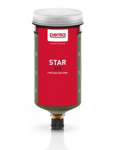Perma Star reservoir L250 SF05 perma-tec Standardfette - Standardöle