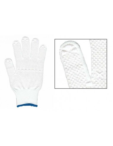 NICHIE® Protection Glove KNIPPER & Co.GmbH gloves