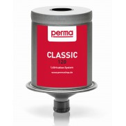 Perma CLASSIC SF01 perma-tec Standard greases and Standard oils