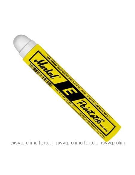 Markal E Paintstik  Festfarbenstifte