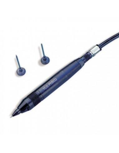 PN.500 HARTMETALLSPITZE R 0,5 MM  Incisori e marcatori per incisione  v