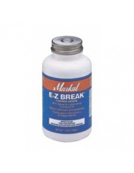 EZ-Break Copper 65ml  Marcatori LA-CO Markal v