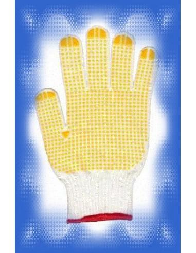 DOTTIE® Schutzhandschuh KNIPPER & Co.GmbH Handschuhe