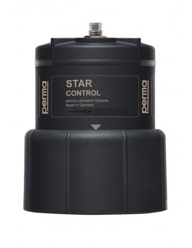 perma STAR CONTROL Azionamento perma-tec perma STAR componenti e accessori v