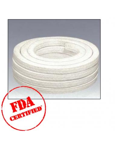 UNICHEM FDA 6315