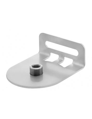 Supporto STAR Standard Duty 1-punto G1/4i perma-tec Gli esperti in soluzioni di lubrificazione v