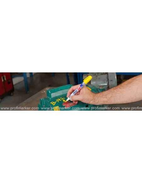Markal Pro-Line HP Display LA-CO Markal Marcatori a vernice liquida  v