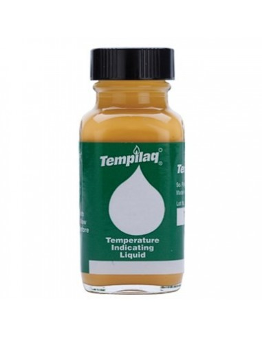 Tempilaq Thinner 940ml