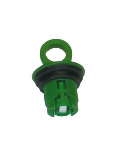 Perma Vite di attivazione CLASSIC FUTURA 3 mesi, verde perma-tec accessori v