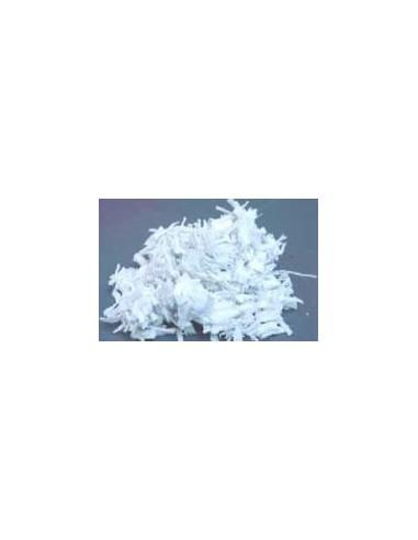 Unimix White 7105 Merkel-Simrit pump packings