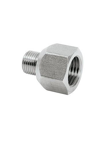Riduttore G1/8e x G1/4i perma-tec perma riduzioni e limitatore di olio v