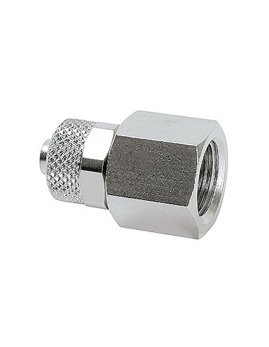 Raccordo G1/4i per tubo eØ 8 mm A202 perma-tec perma Tubi e Raccordi v
