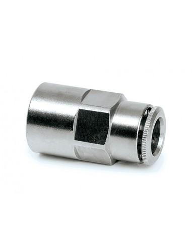 Raccordo G1/4i per tubo eØ 8 mm diritto perma-tec perma Tubi e Raccordi v