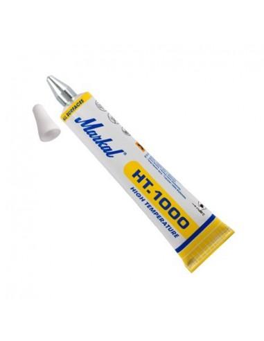 Markal HT1000  Liquid Paint Markers