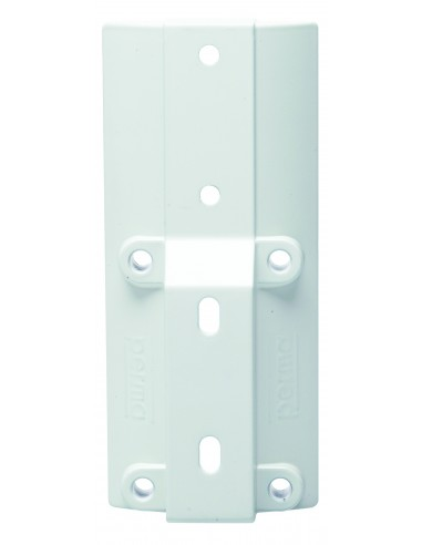 Mounting device PRO (for wall mounting) perma-tec perma PRO Series
