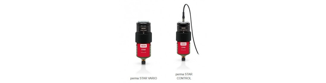 perma STAR Serie