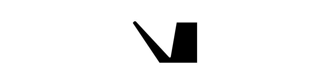 V-Ringe