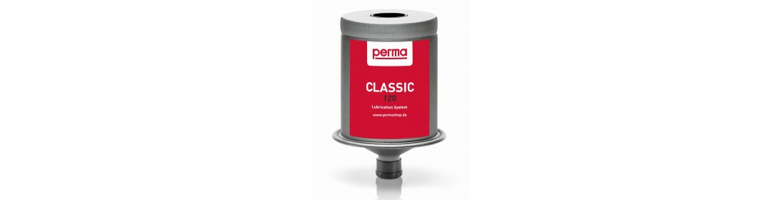 perma CLASSIC Series