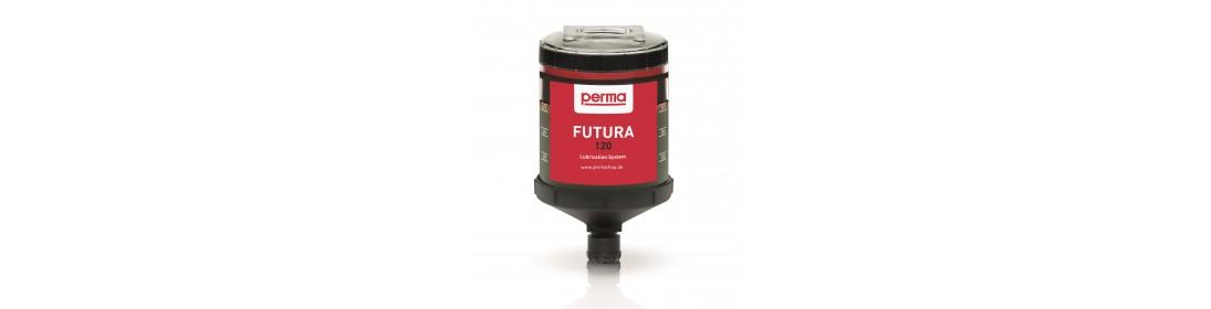 perma FUTURA series