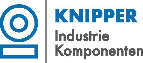 KNIPPER & Co.GmbH